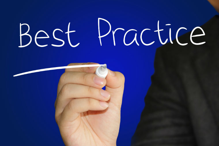 Habits Of Successful Private Practice Owners