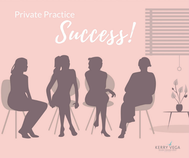 4 Ways To Improve Your Private Practice Success
